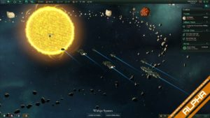 stellaris_Gamescom_05