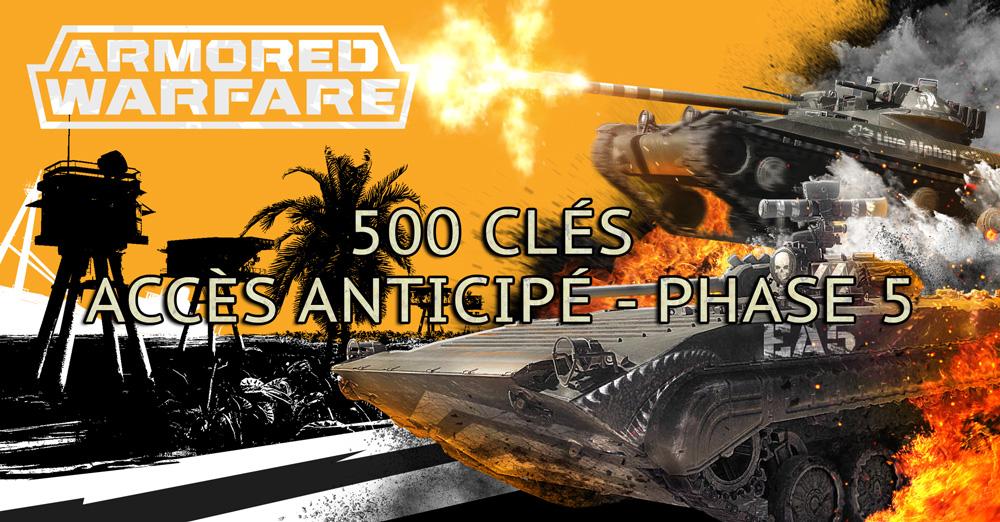 Ban_ArmoredWarfare5