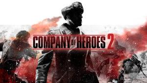 CompanyOfHeroes_Banniere