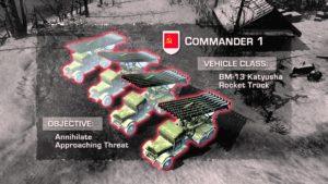 CompanyOfHeroes_Commandant
