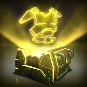Datamining_Marché_Cartel_KotFE_Found in the Gold Armor Pack._Unchanged