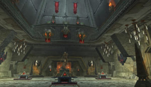 PVF_grazepussy_3_Y06 grande salle