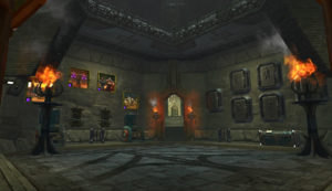 PVF_grazepussy_3_Y11 salle mando