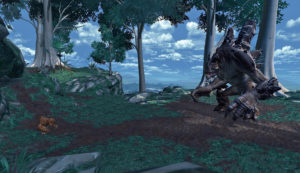 PVF_grazepussy_3_Y42 combat
