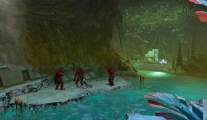 PVF_grazepussy_3_Y45 grotte massassi