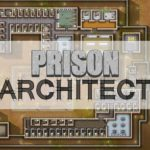 Prison 07