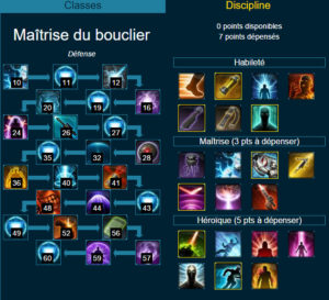 Ravageurs_Blaster_Maître_Usages_Avant-Garde