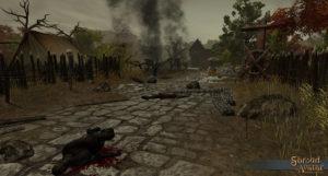 SotA_BloodRiverMassacre5