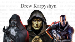 drew_karpyshyn_02