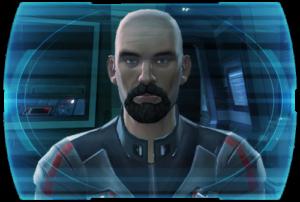 general_rakton_soldat