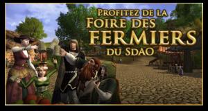 lotro_FoireFermiers