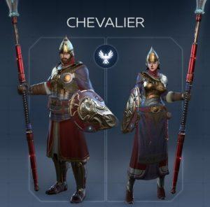 sf_chevalierFull