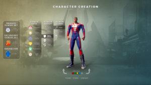 valiance-costume-editor-powers