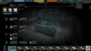 Armored Warfare - Screenshots 10 - 18_10_15