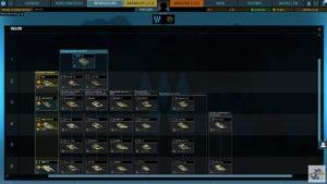 Armored Warfare - Screenshots 11 - 18_10_15
