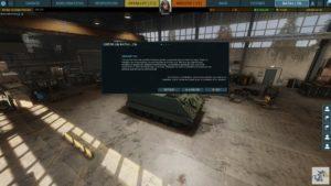 Armored Warfare - Screenshots 17 - 18_10_15