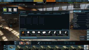 Armored Warfare - Screenshots 9 - 18_10_15