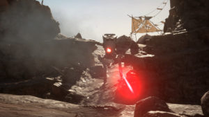Battlefront_Bêta_Mode_Survie_Ennemis 5