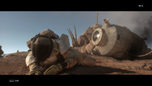 Battlefront_Mode_Survie2