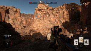 Battlefront_Mode_Survie_Collectibles1