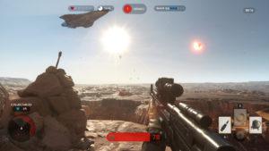 Battlefront_Mode_Survie_Collectibles3