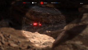 Battlefront_Mode_Survie_Ennemis3