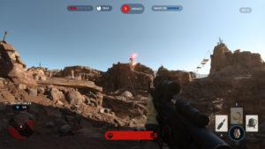 Battlefront_Mode_Survie_Ennemis4