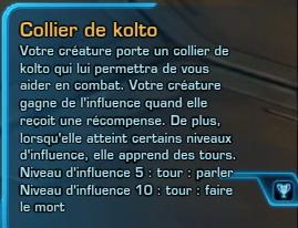 Chien_akk_collier_kolto_description