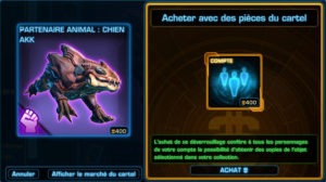 Chien_akk_deverrouillage_collection