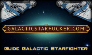 Galactic_Starfucker