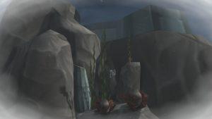 GrotteMurloc