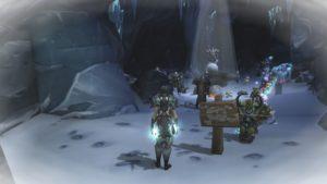 GrotteMurloc2