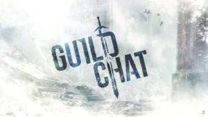 GW2 - GuildChat