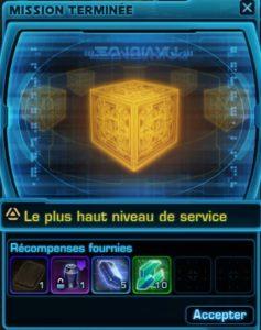 KotFE_Alliance_Base_Droide_Protocole4