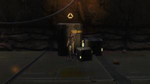 Comment accéder aux forteresses stellaires KotFE_Alliance_Forteresse_Stellaire1-300x169