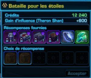 KotFE_Alliance_Forteresse_Stellaire14