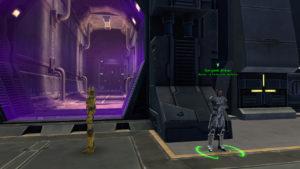 Comment accéder aux forteresses stellaires KotFE_Alliance_Forteresse_Stellaire3-300x169
