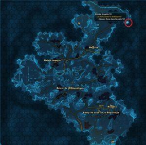 KotFE_Alliance_Recrutement13