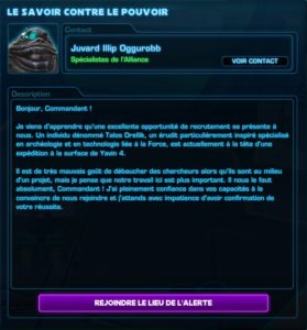 KotFE_Alliance_Recrutement24