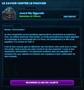 KotFE_Alliance_Recrutement24