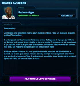 KotFE_Alliance_Recrutement37