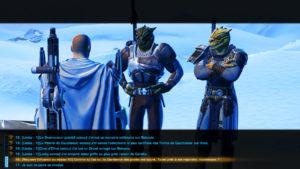KotFE_Alliance_Recrutement40