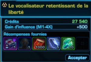 KotFE_Alliance_Recrutement7