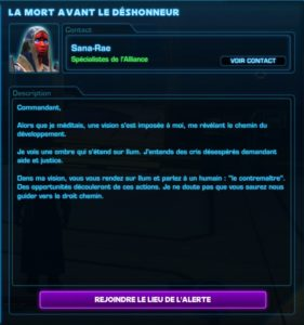 KotFE_Alliance_Recrutement9