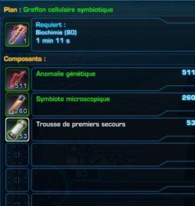 KotFE_Composant_Montage_Biochimie2
