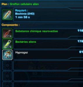 KotFE_Composant_Montage_Biochimie4