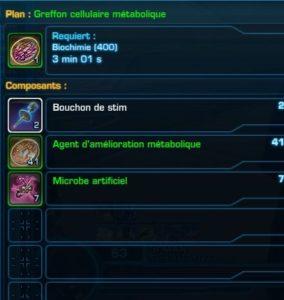 KotFE_Composant_Montage_Biochimie7