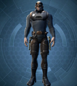 KotFE_Equipement_JcE_Empire_Masculin_Agent3