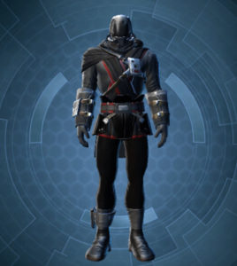 KotFE_Equipement_JcE_Empire_Masculin_Inquisiteur1