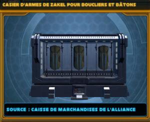 KotFE_Vendeur_Alliance_Hylo3